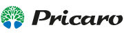 Pricaro Shop