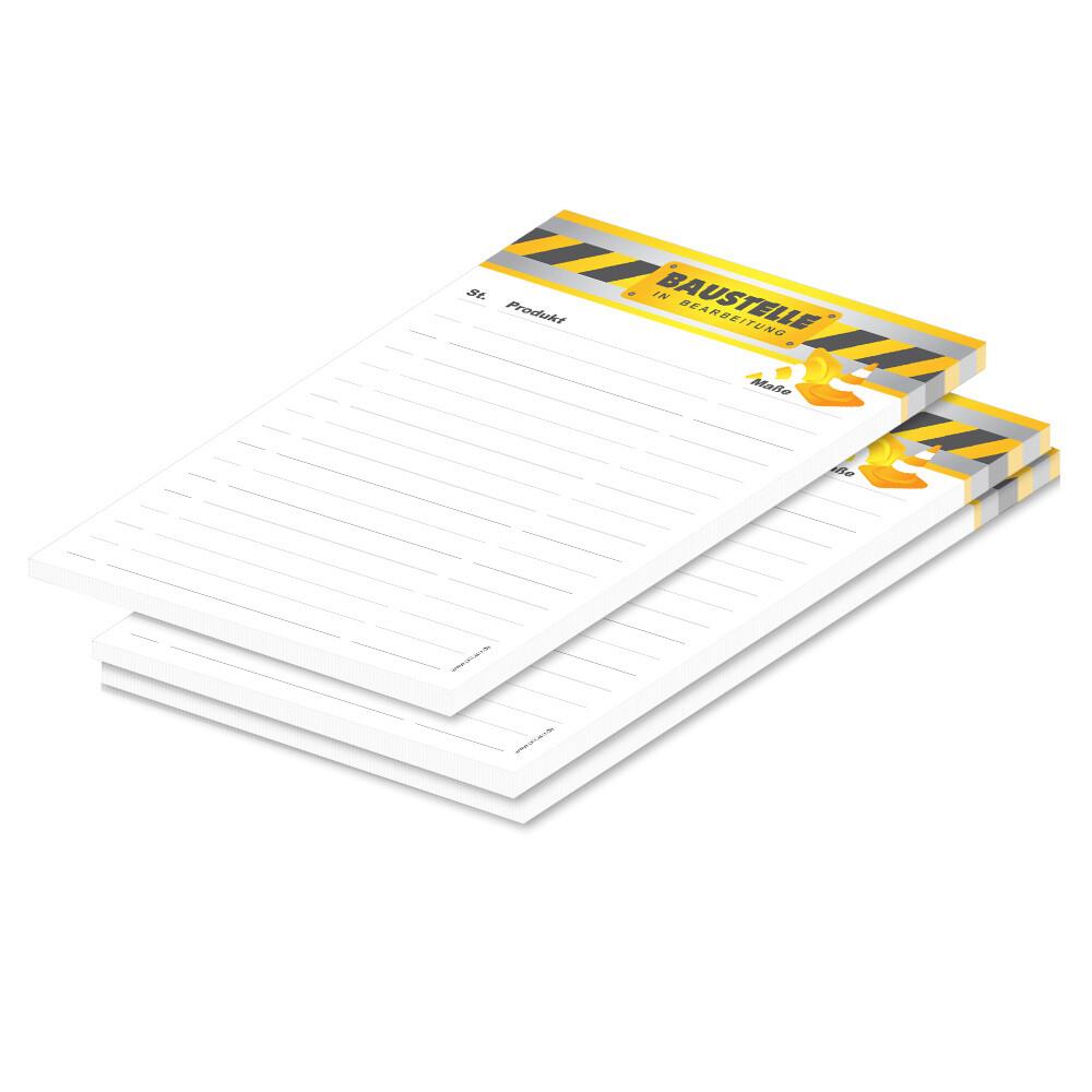 Ausgezeichnet Einkaufsliste Arbeitsblatt Zeitgenössisch ...